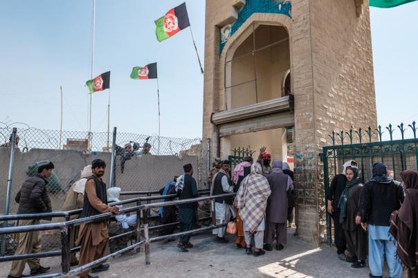 afghanistan-pakistan_returnees_01