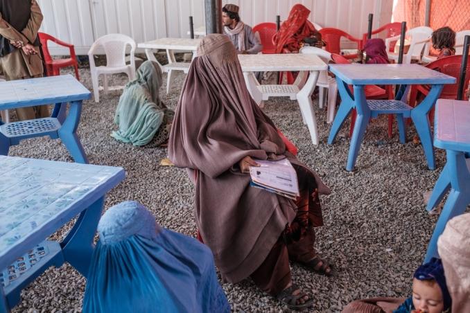 afghanistan-pakistan_returnees_04