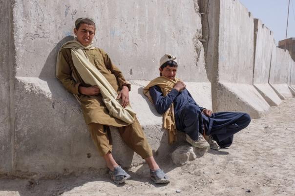 afghanistan-pakistan_returnees_06