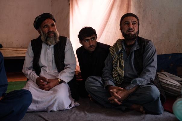 afghanistan-pakistan_returnees_10