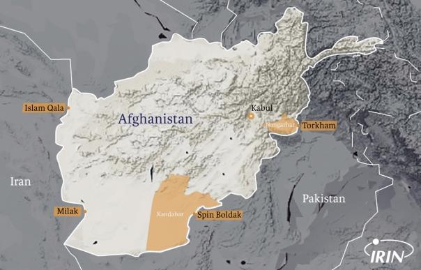 afghanistan_v2