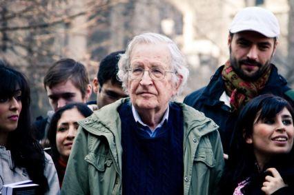 Chomsky-1